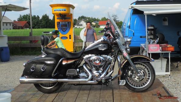 4. Harley Treffen in Haselbach - Braunau am Inn - Facebook